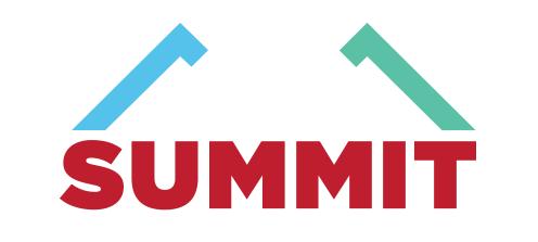 Youth Ministry Summit Logo